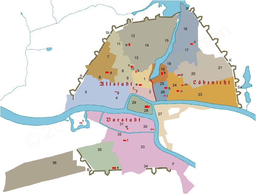 Kirchen Königsberg 1834.png
